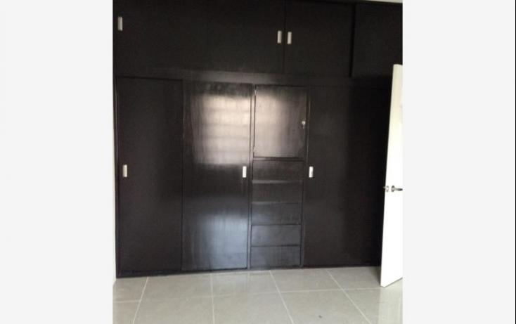 Foto de casa en venta en plan de ayala, asturias, tuxtla gutiérrez, chiapas, 495689 no 09