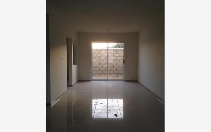 Foto de casa en venta en plan de ayala, asturias, tuxtla gutiérrez, chiapas, 495689 no 10