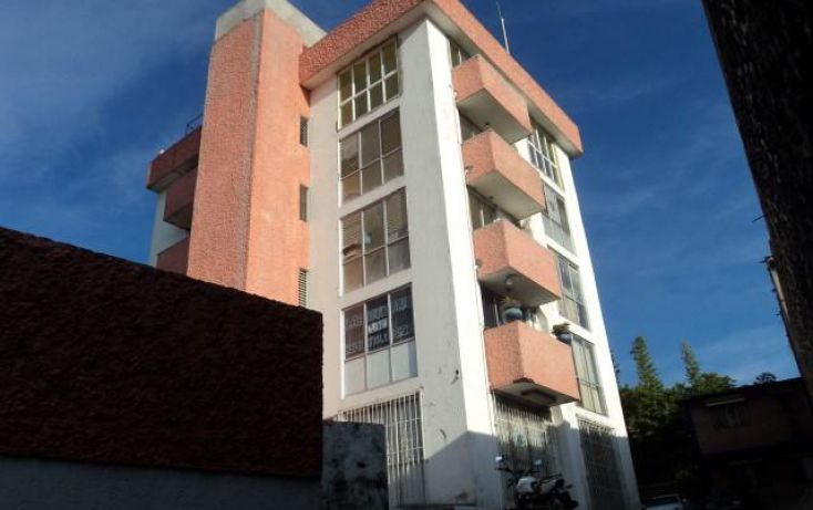 Foto de oficina en renta en, plan de ayala barrancas, cuernavaca, morelos, 1206607 no 01