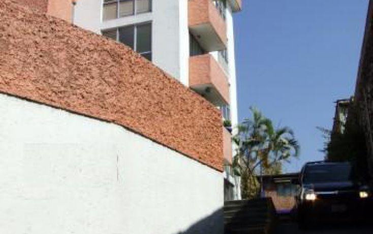 Foto de oficina en renta en, plan de ayala barrancas, cuernavaca, morelos, 1206607 no 03