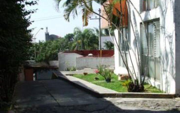 Foto de oficina en renta en, plan de ayala barrancas, cuernavaca, morelos, 1206607 no 05