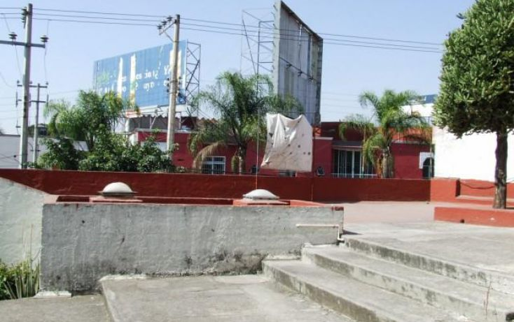 Foto de oficina en renta en, plan de ayala barrancas, cuernavaca, morelos, 1206607 no 07