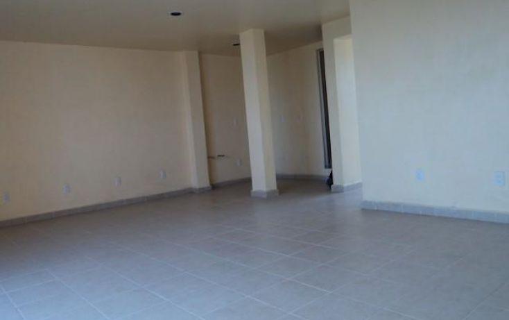 Foto de oficina en renta en, plan de ayala barrancas, cuernavaca, morelos, 1206607 no 08