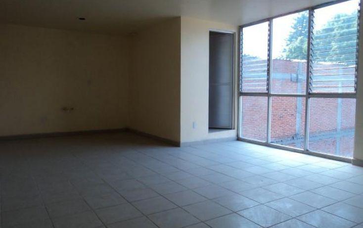 Foto de oficina en renta en, plan de ayala barrancas, cuernavaca, morelos, 1206607 no 15