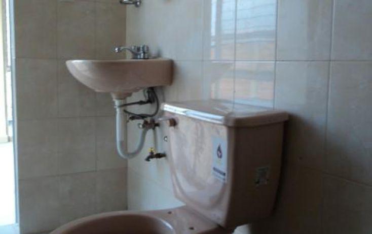 Foto de oficina en renta en, plan de ayala barrancas, cuernavaca, morelos, 1206607 no 16