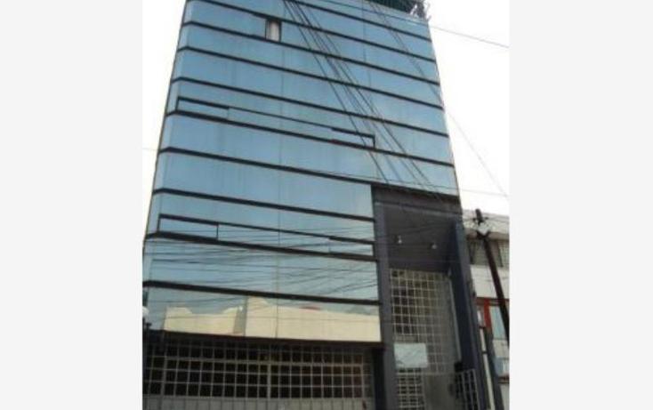 Foto de oficina en renta en  , plan de ayala barrancas, cuernavaca, morelos, 398598 No. 01