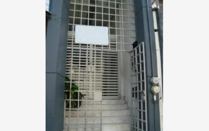Foto de oficina en renta en  , plan de ayala barrancas, cuernavaca, morelos, 398598 No. 06
