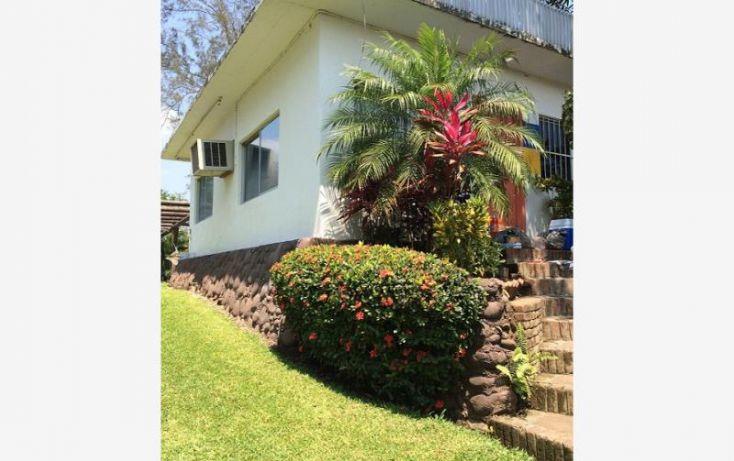 Foto de terreno habitacional en venta en, plan de ayala, boca del río, veracruz, 1633580 no 06