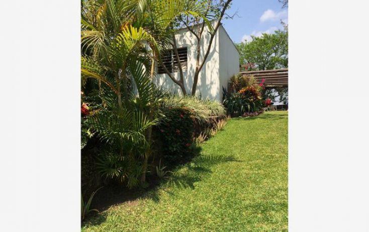 Foto de terreno habitacional en venta en, plan de ayala, boca del río, veracruz, 1633580 no 08