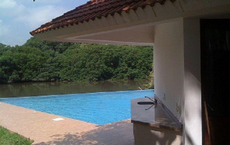 Foto de casa en renta en, plan de ayala, boca del río, veracruz, 1678798 no 04