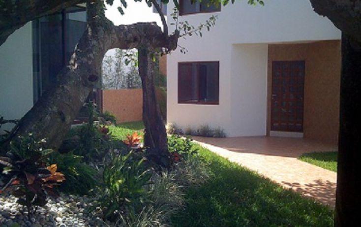 Foto de casa en renta en, plan de ayala, boca del río, veracruz, 1678798 no 06