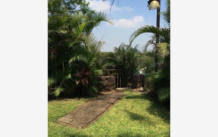 Foto de terreno habitacional en venta en  , plan de ayala, boca del r?o, veracruz de ignacio de la llave, 1633580 No. 01