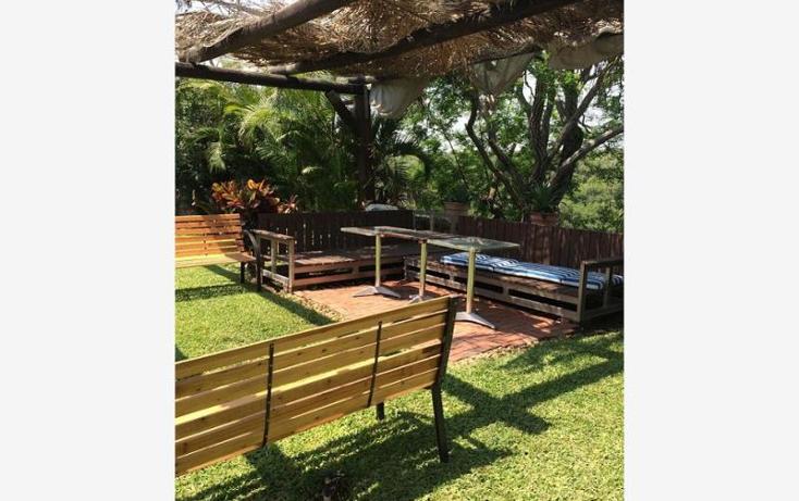 Foto de terreno habitacional en venta en  , plan de ayala, boca del r?o, veracruz de ignacio de la llave, 1633580 No. 03