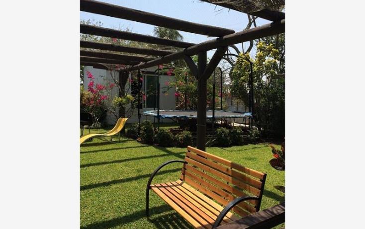 Foto de terreno habitacional en venta en  , plan de ayala, boca del r?o, veracruz de ignacio de la llave, 1633580 No. 04