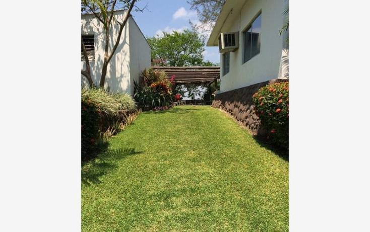 Foto de terreno habitacional en venta en  , plan de ayala, boca del r?o, veracruz de ignacio de la llave, 1633580 No. 05