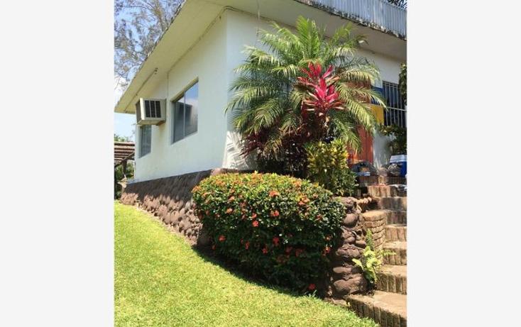 Foto de terreno habitacional en venta en  , plan de ayala, boca del r?o, veracruz de ignacio de la llave, 1633580 No. 06