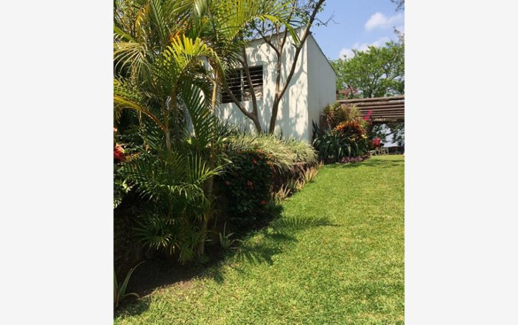 Foto de terreno habitacional en venta en  , plan de ayala, boca del r?o, veracruz de ignacio de la llave, 1633580 No. 08