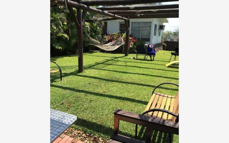 Foto de terreno habitacional en venta en  , plan de ayala, boca del r?o, veracruz de ignacio de la llave, 1633580 No. 09