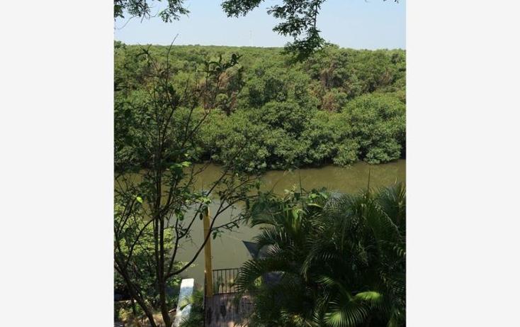 Foto de terreno habitacional en venta en  , plan de ayala, boca del r?o, veracruz de ignacio de la llave, 1633580 No. 10