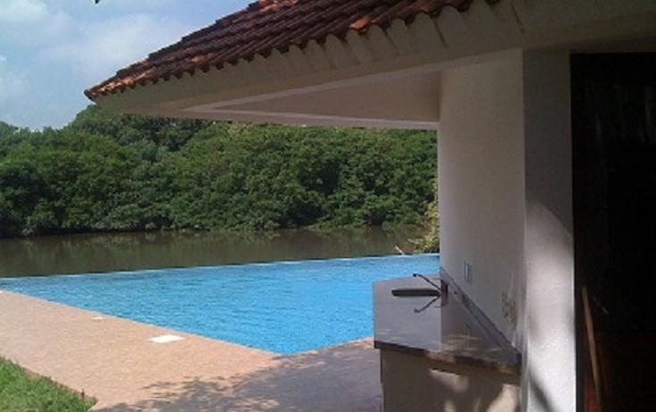 Foto de casa en renta en  , plan de ayala, boca del río, veracruz de ignacio de la llave, 1681378 No. 04