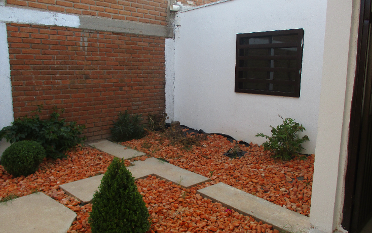 Foto de casa en venta en  , plan de ayala, chihuahua, chihuahua, 1475695 No. 05