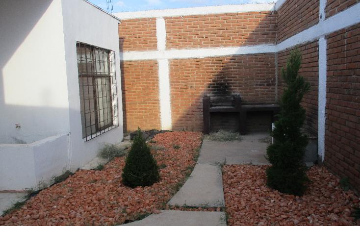 Foto de casa en venta en  , plan de ayala, chihuahua, chihuahua, 1475695 No. 06