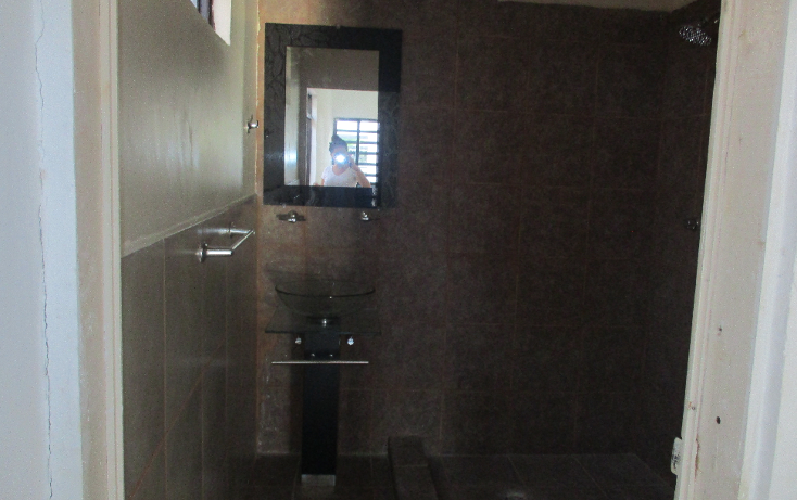 Foto de casa en venta en  , plan de ayala, chihuahua, chihuahua, 1475695 No. 08