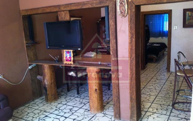 Foto de casa en venta en  , plan de ayala, chihuahua, chihuahua, 522802 No. 04