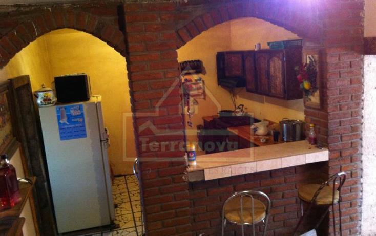 Foto de casa en venta en  , plan de ayala, chihuahua, chihuahua, 522802 No. 05