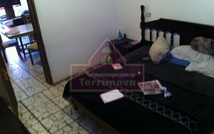 Foto de casa en venta en, plan de ayala, chihuahua, chihuahua, 522802 no 08
