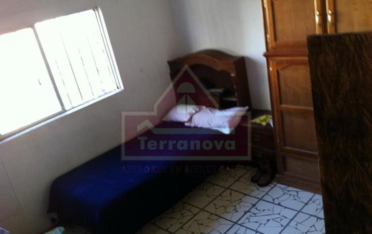 Foto de casa en venta en  , plan de ayala, chihuahua, chihuahua, 522802 No. 09