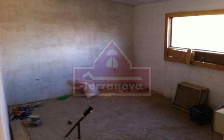 Foto de casa en venta en  , plan de ayala, chihuahua, chihuahua, 522802 No. 11