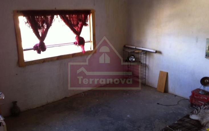 Foto de casa en venta en  , plan de ayala, chihuahua, chihuahua, 522802 No. 12