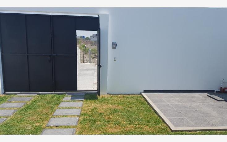 Foto de casa en venta en  , plan de ayala, cuautla, morelos, 1036657 No. 05