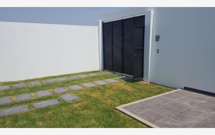 Foto de casa en venta en  , plan de ayala, cuautla, morelos, 1036657 No. 06