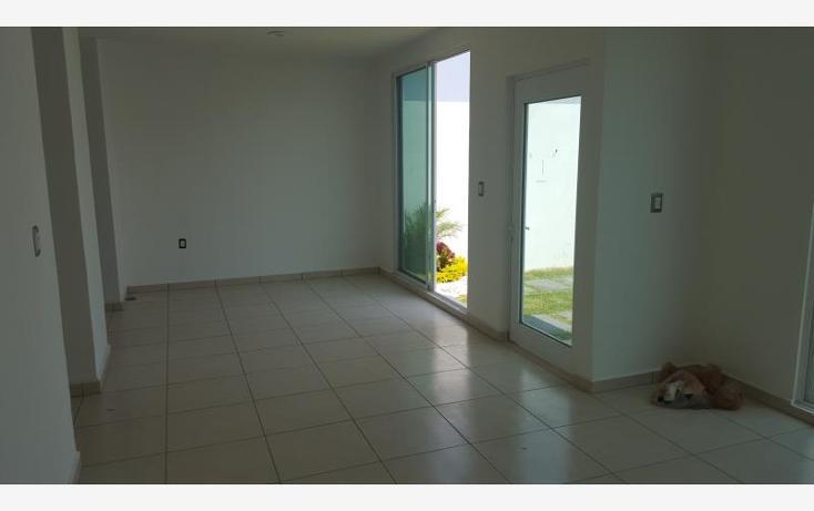 Foto de casa en venta en  , plan de ayala, cuautla, morelos, 1036657 No. 07