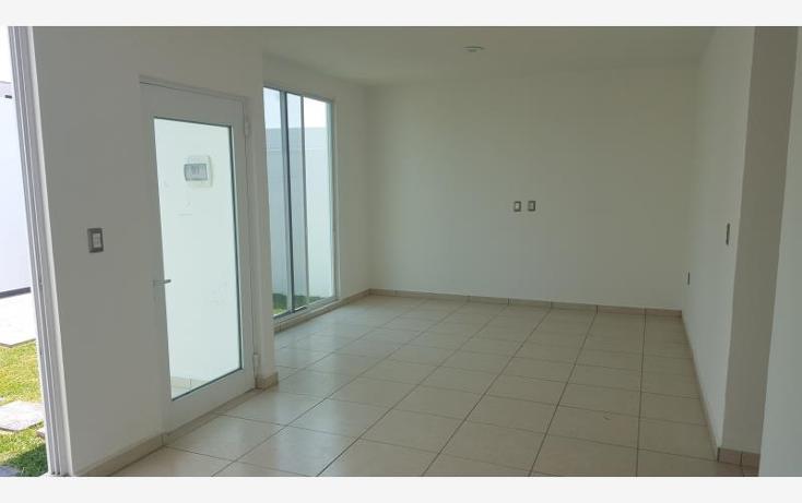 Foto de casa en venta en  , plan de ayala, cuautla, morelos, 1036657 No. 08