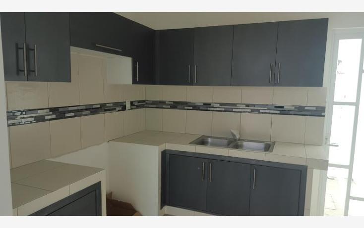 Foto de casa en venta en  , plan de ayala, cuautla, morelos, 1036657 No. 09