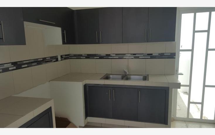 Foto de casa en venta en  , plan de ayala, cuautla, morelos, 1036657 No. 10
