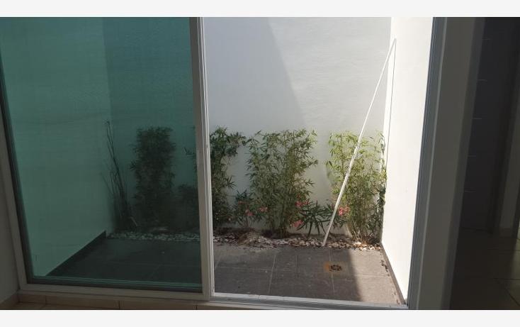Foto de casa en venta en  , plan de ayala, cuautla, morelos, 1036657 No. 12