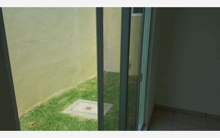 Foto de casa en venta en  , plan de ayala, cuautla, morelos, 1036657 No. 13