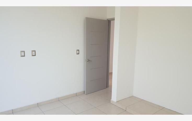 Foto de casa en venta en  , plan de ayala, cuautla, morelos, 1036657 No. 14