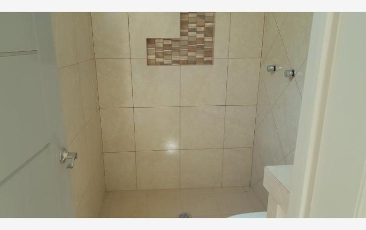Foto de casa en venta en  , plan de ayala, cuautla, morelos, 1036657 No. 16