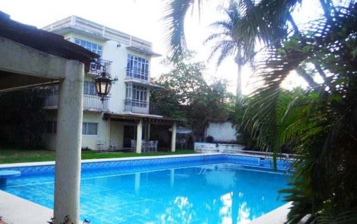Foto de casa en venta en, plan de ayala, cuautla, morelos, 1054379 no 01