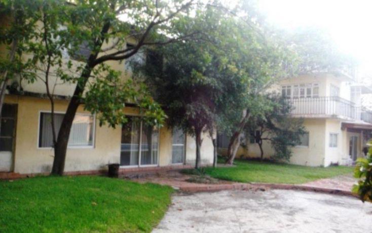 Foto de casa en venta en, plan de ayala, cuautla, morelos, 1054379 no 02