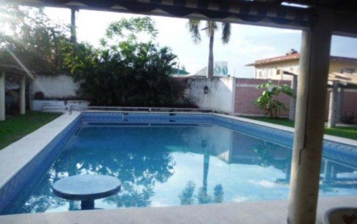 Foto de casa en venta en, plan de ayala, cuautla, morelos, 1054379 no 03