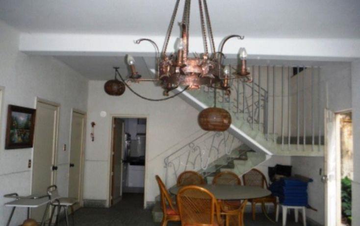 Foto de casa en venta en, plan de ayala, cuautla, morelos, 1054379 no 04