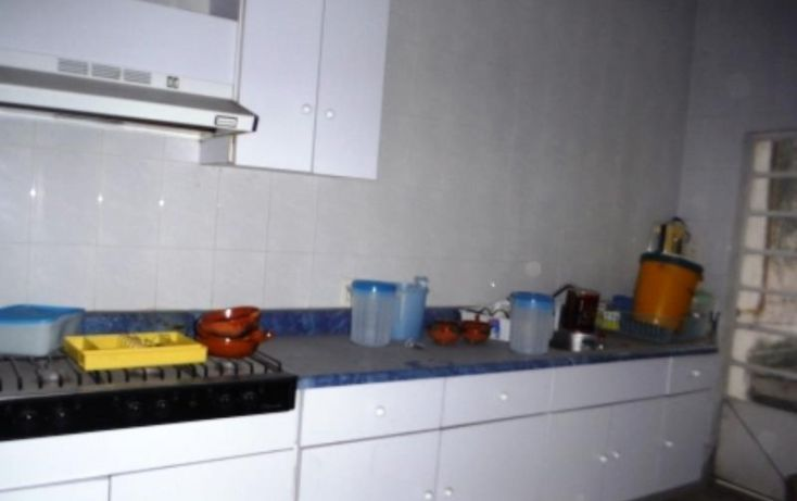 Foto de casa en venta en, plan de ayala, cuautla, morelos, 1054379 no 05