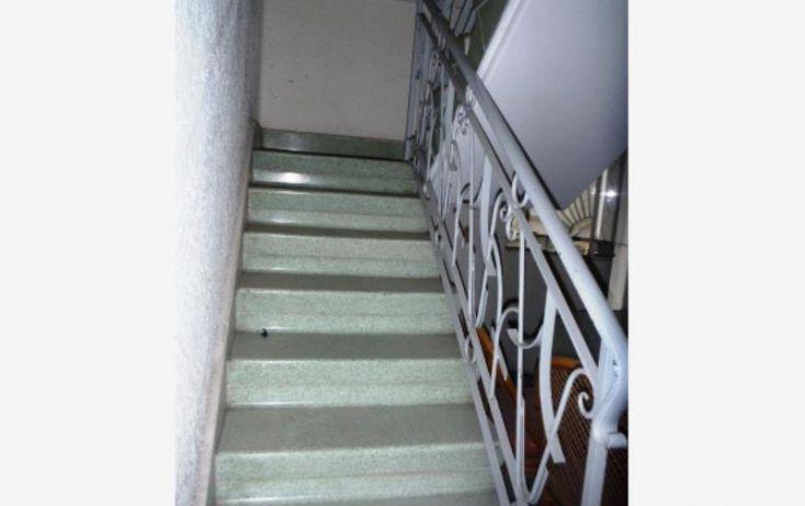 Foto de casa en venta en, plan de ayala, cuautla, morelos, 1054379 no 06