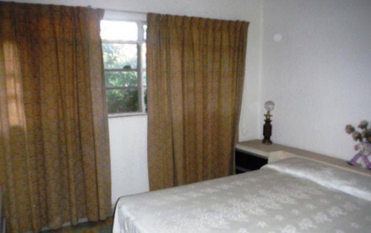 Foto de casa en venta en, plan de ayala, cuautla, morelos, 1054379 no 07
